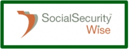 Social Security Wise™