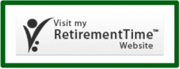 Retirement Time™